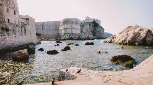 Kontakt, MP WEB Dubrovnik Web Dizajn I SEO Agencija