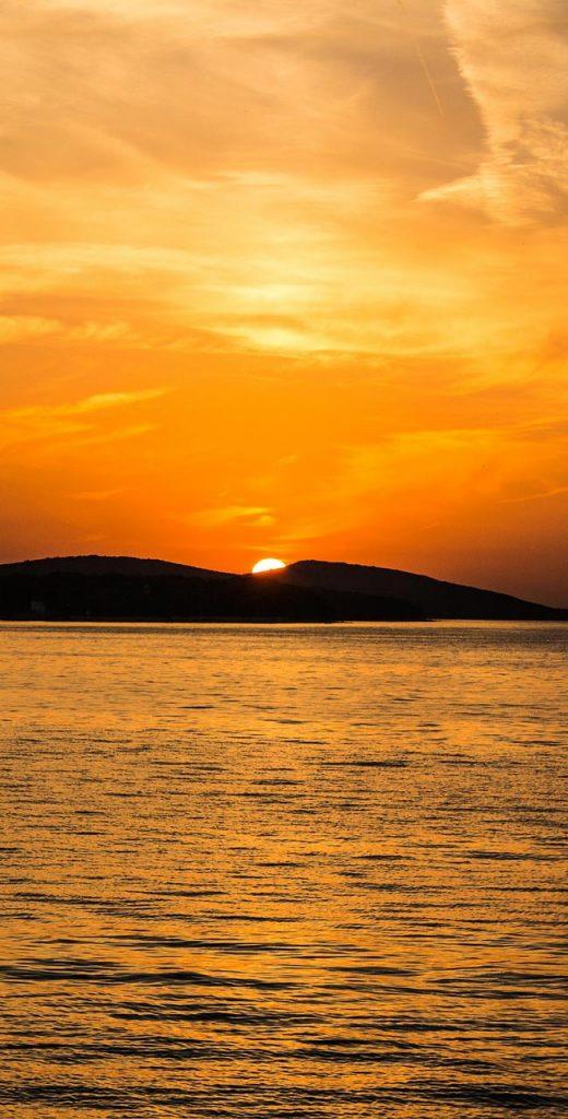 Hrvatska - Izrada web stranica za apartmane